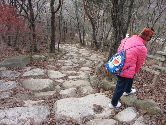 korea-southern-0657