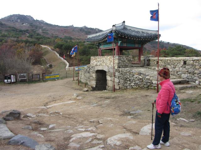 korea-southern-0659