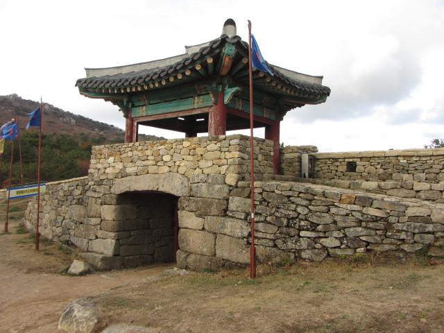 korea-southern-0666