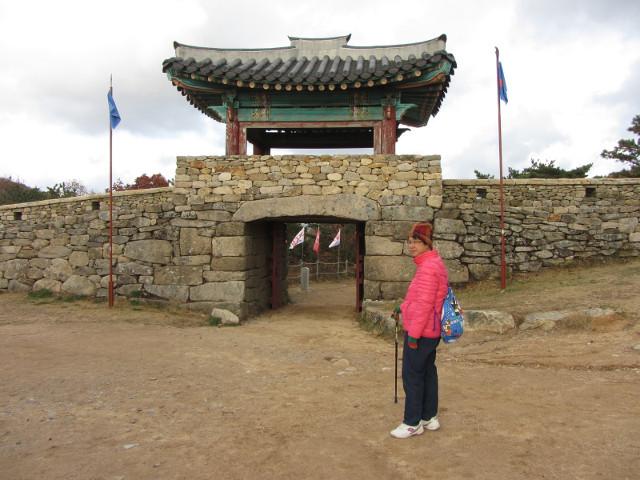 korea-southern-0667