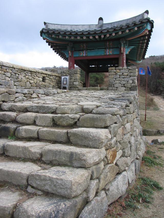 korea-southern-0669
