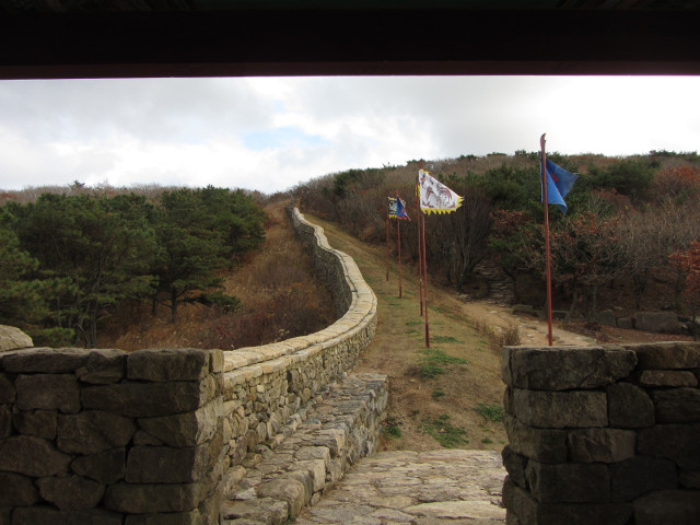 korea-southern-0670