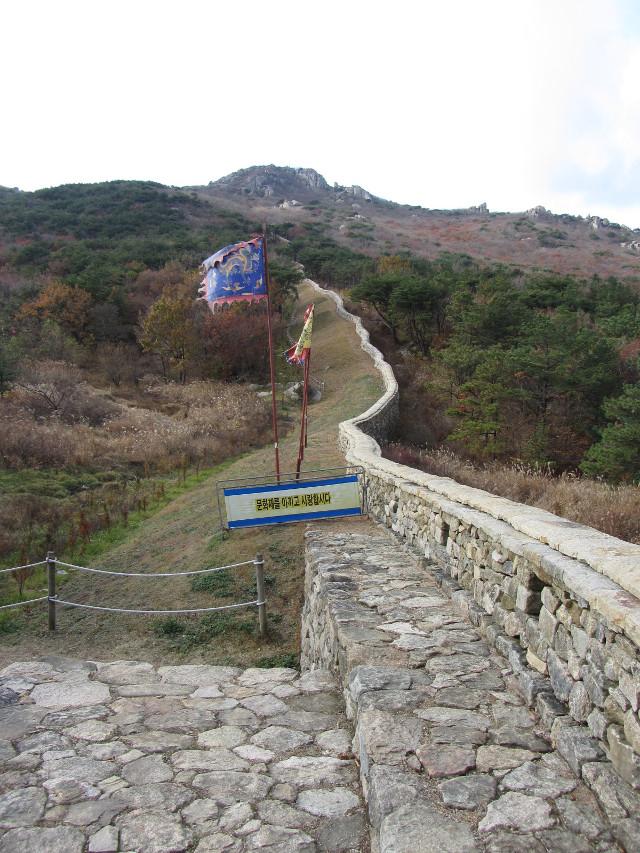 korea-southern-0672