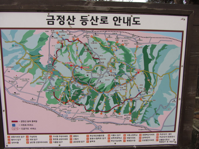 korea-southern-0675