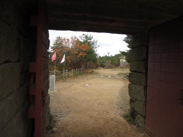 korea-southern-0677