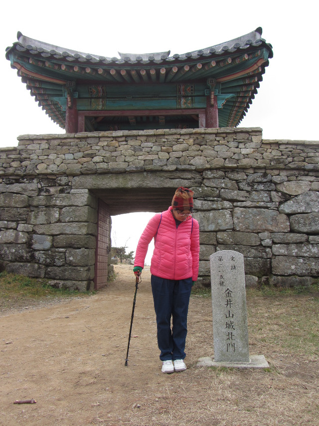 korea-southern-0680