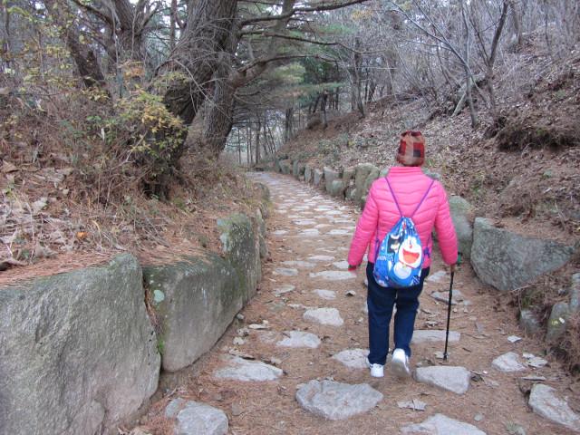 korea-southern-0687