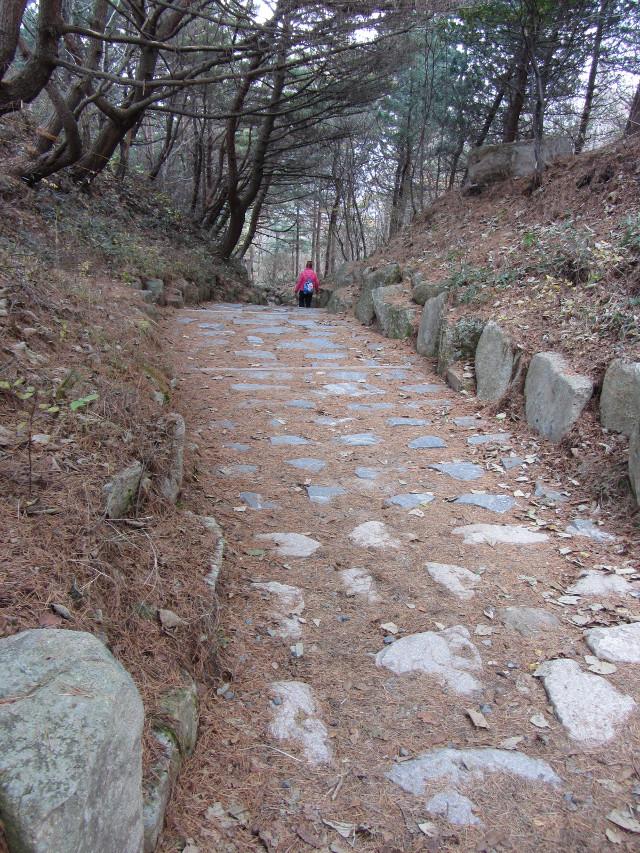 korea-southern-0689