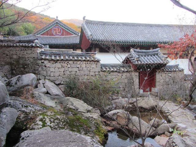 korea-southern-0741