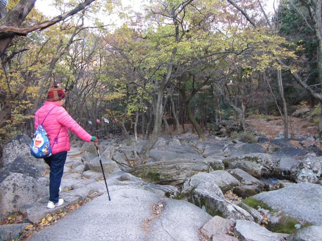 korea-southern-0751