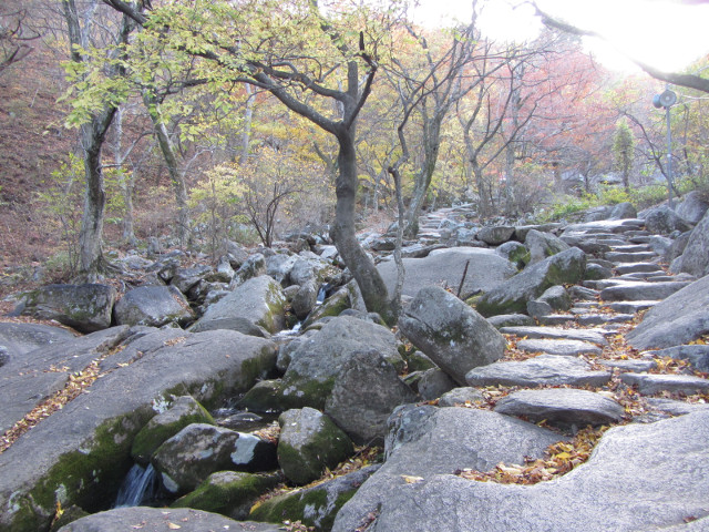 korea-southern-0752