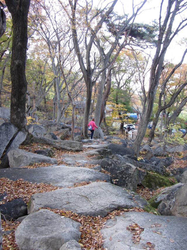 korea-southern-0760