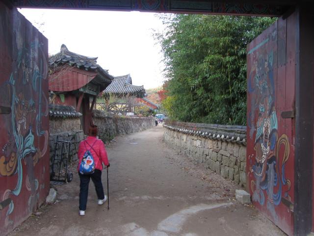 korea-southern-0772