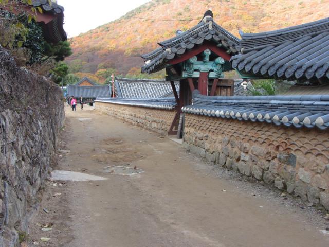 korea-southern-0780
