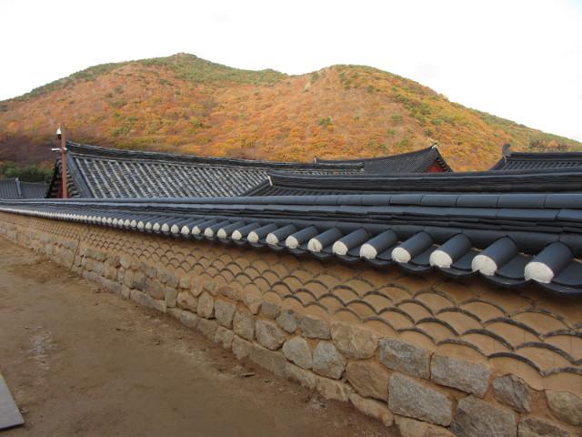 korea-southern-0782