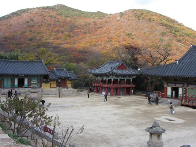 korea-southern-0787