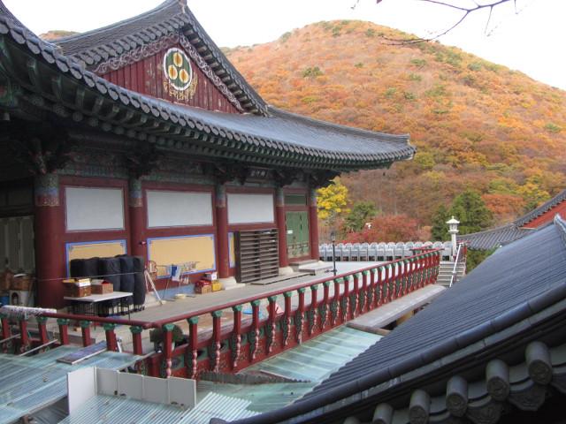 korea-southern-0796
