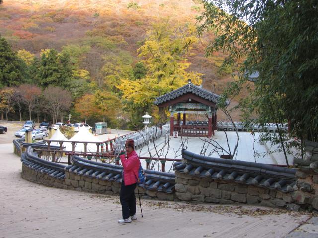 korea-southern-0805