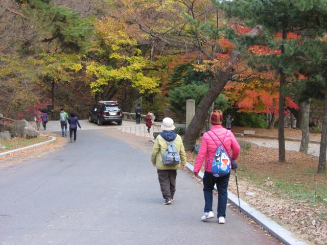 korea-southern-0824