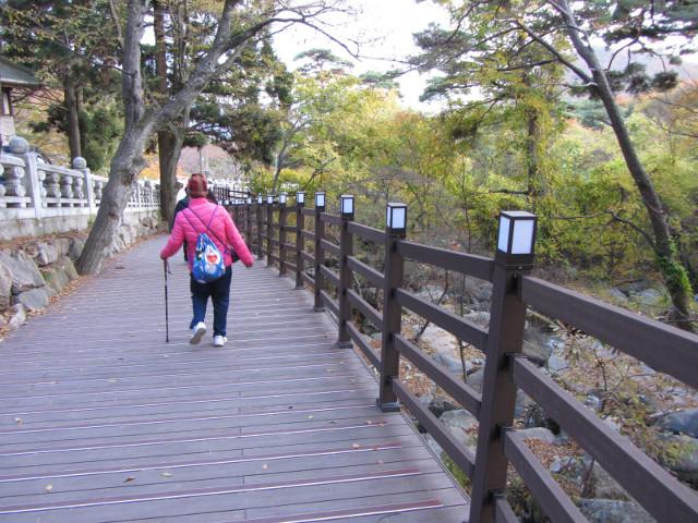 korea-southern-0833