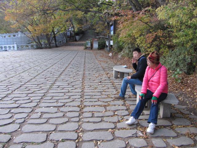 korea-southern-0836