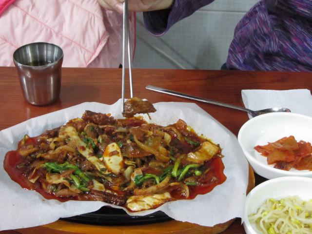 korea-southern-0843