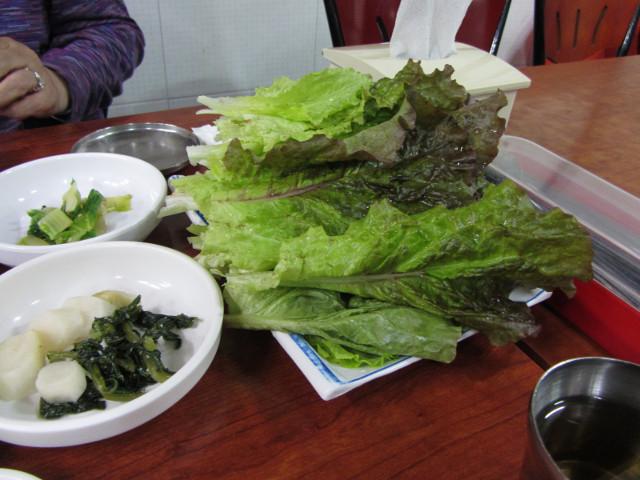 korea-southern-0845