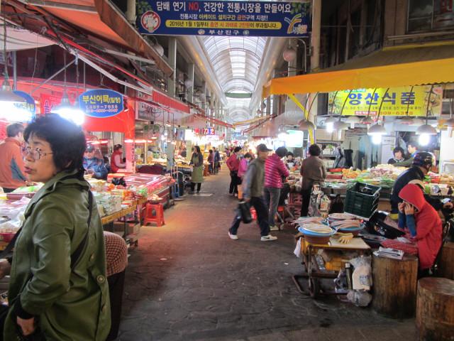 korea-southern-0861