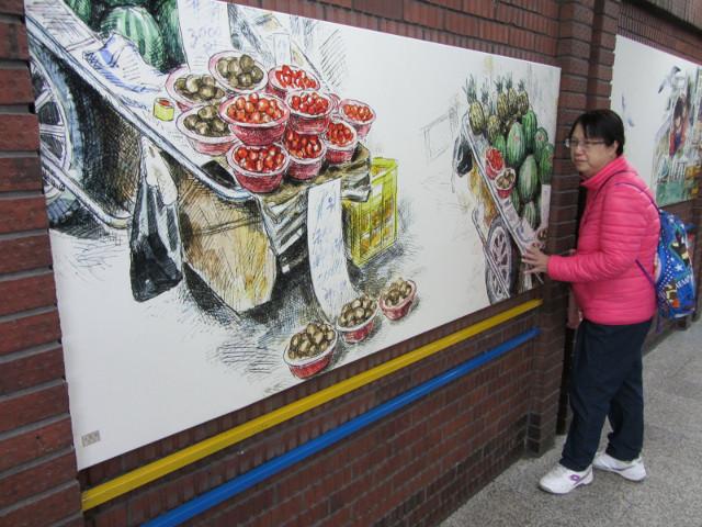 korea-southern-0876