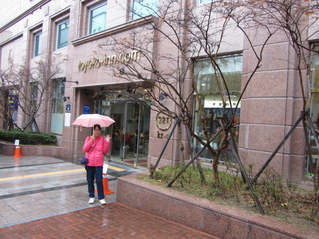 korea-southern-0902