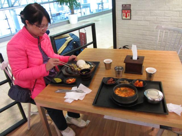 korea-southern-0907