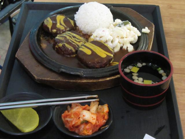 korea-southern-0908
