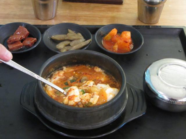 korea-southern-0909
