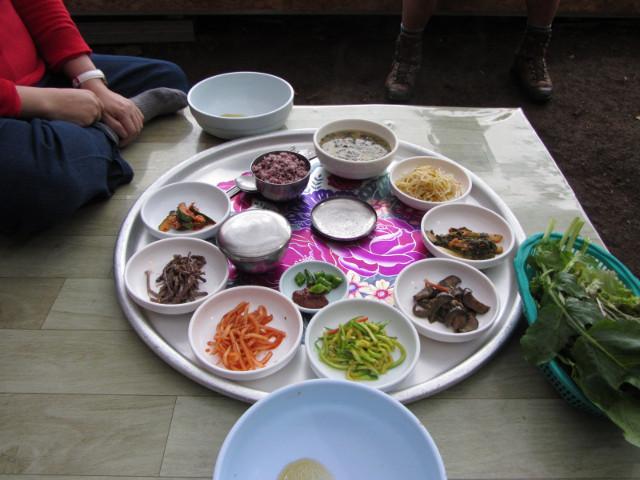 korea-southern-9455