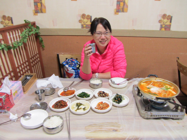 korea-southern-9493