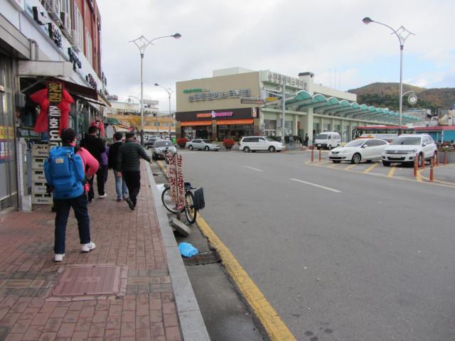 korea-southern-9507