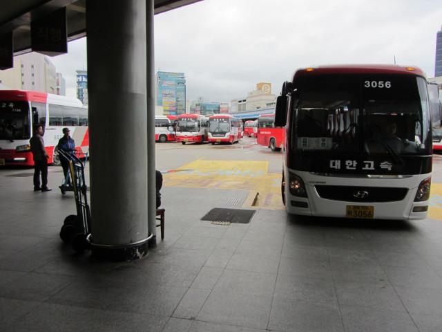 korea-southern-9516