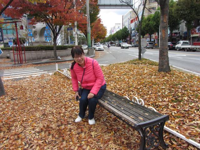 korea-southern-9547