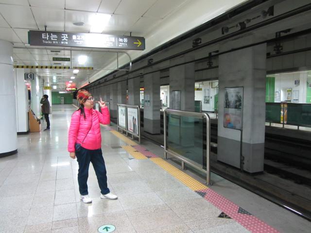 korea-southern-9556