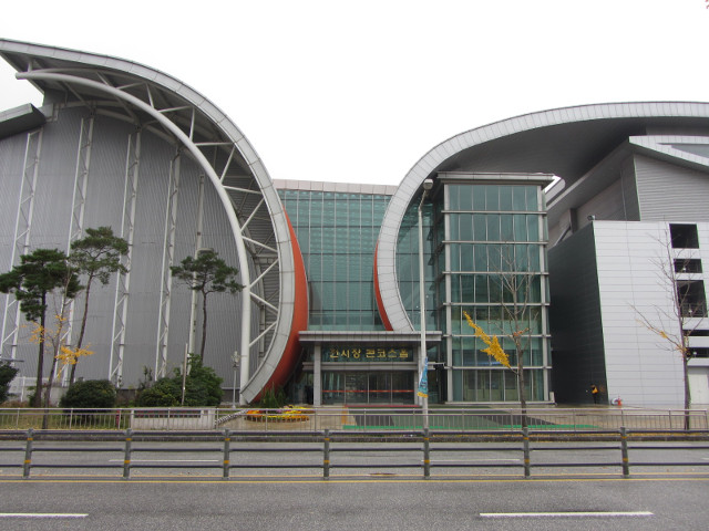 korea-southern-9592