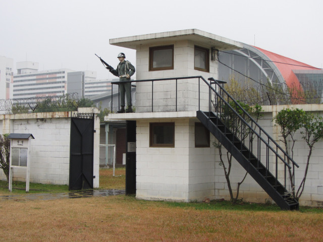 korea-southern-9620
