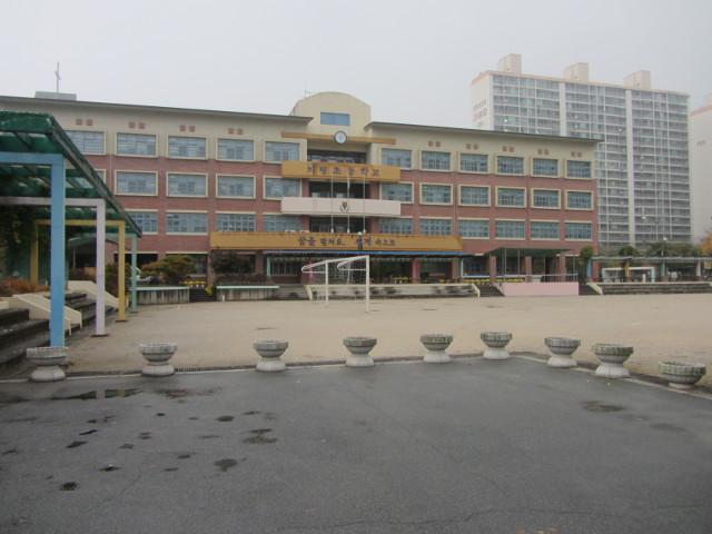 korea-southern-9649