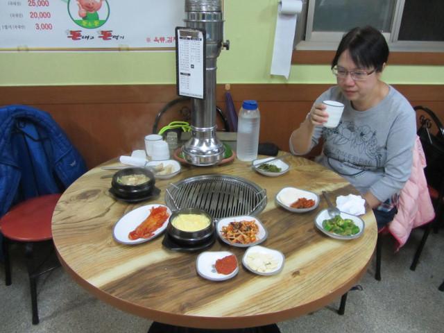 korea-southern-9667