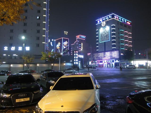 korea-southern-9670