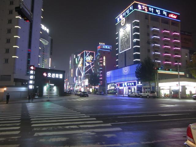 korea-southern-9671