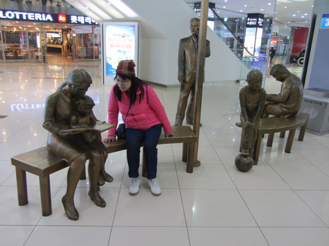 korea-southern-9675