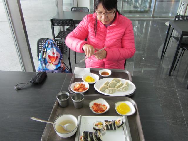 korea-southern-9683