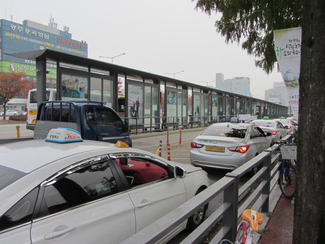 korea-southern-9686