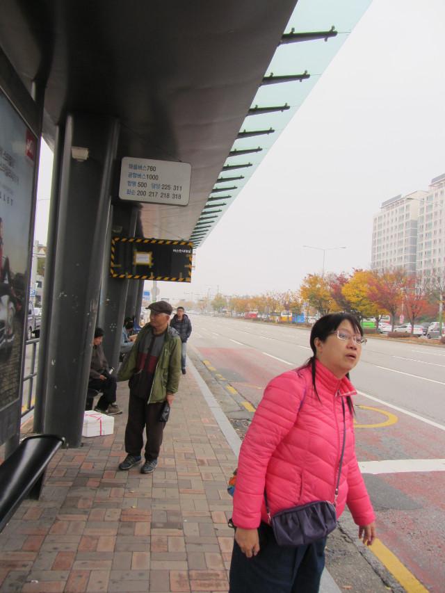korea-southern-9690