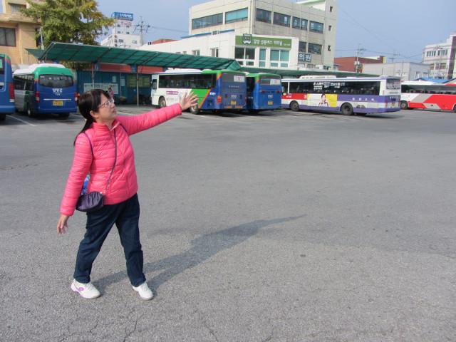 korea-southern-9695